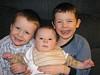 02-16-2010-Evan_Jacob_Nathan-013