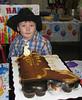 03-06-2010-Jacks_5th_Birthday_Party_Grandkids_Kids-041