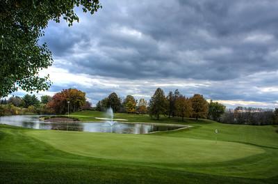 Short Hills Golf Course  JR Howell 1812 37th Street Ct Moline, IL 61265 JRHowell@me.com