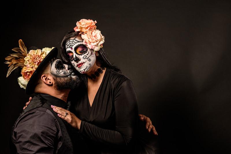 Dia de Los Muertos 4-11-16 0131