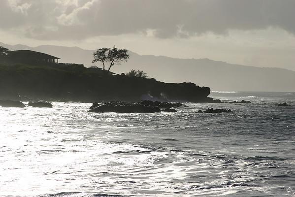 hawaii-1-2
