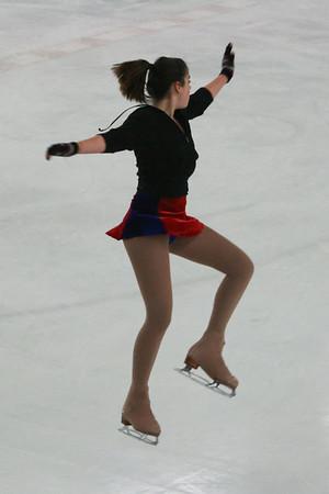 skating-1
