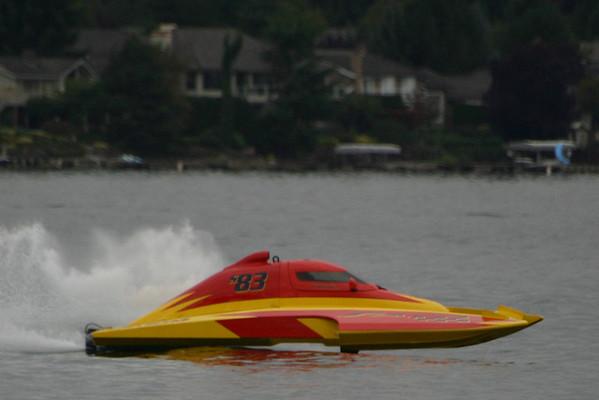 hydroplane-1