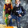 Braly Elementary School / Halloween Shoot - Sunnyvale, CA.