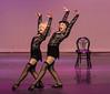 Dreamstar Dance Competition - Expressions Dance Studio