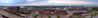 IMG_9244 Panorama (1)