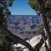Arizona 2007 - Grand Canyon