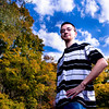 20101009-evan_kulick-senior_portrait-25
