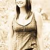 20100725-toma_martin-senior_portrait-11
