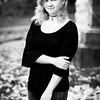 20111016-meredith_hudock-senior-portrait-8313-Edit