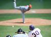 SHSU vs PVAMU @ Rice NCAA Regionals Baseball Game 3