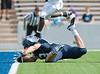 Memphis at Rice NCAA Football