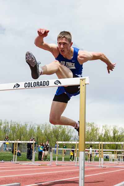 Peter Read Miller Workshop<br /> Day 4 - Track & Field<br /> Colorado University Invitational<br /> <br /> JR Howell<br /> 1812 37th Street Ct<br /> Moline, IL 61265<br /> JRHowell@me.com