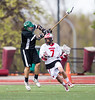 Peter Read Miller Workshop<br /> Day 3 - Lacrosse<br /> Denver East High School<br /> <br /> JR Howell<br /> 1812 37th Street Ct<br /> Moline, IL 61265<br /> JRHowell@me.com