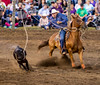 New Windsor Rodeo 2011<br /> <br /> ©2011 JR Howell. All Rights Reserved.<br /> <br /> JR Howell<br /> 1812 37th Street Ct<br /> Moline, IL 61265<br /> JRHowell@me.com