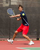 Peter Read Miller Workshop<br /> Day 3 - Tennis<br /> <br /> JR Howell<br /> 1812 37th Street Ct<br /> Moline, IL 61265<br /> JRHowell@me.com<br /> ©2012 JR Howell. All Rights Reserved.
