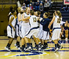 Augustana / North Central Basketball<br /> <br /> ©2012 JR Howell. All Rights Reserved.<br /> <br /> JR Howell<br /> 1812 37th Street Ct<br /> Moline, IL 61265<br /> JRHowell@me.com