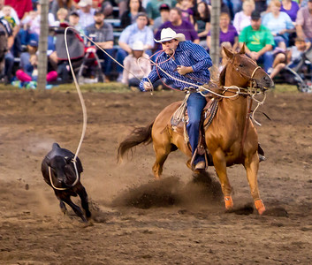 New Windsor Rodeo 2011  ©2011 JR Howell. All Rights Reserved.  JR Howell 1812 37th Street Ct Moline, IL 61265 JRHowell@me.com
