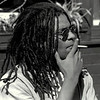 smoker2