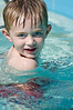 Child_swimming_1