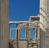 Greek Ruins_2