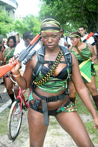Orlando Carnival 2010 edited-198