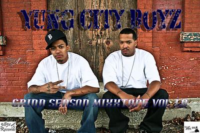 Yung City Boyz 042