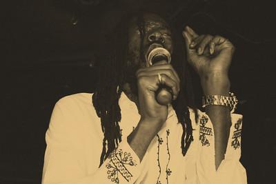 Buju Banton Rasta Got Soul Tour-126