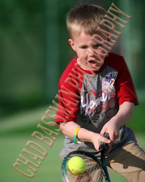 max_Tennis1-968371655-O