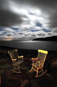 Duntara Chairs