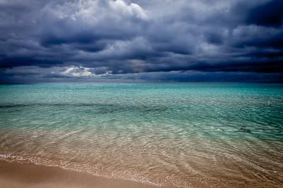Bunkers Bay, Western Australia
