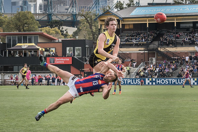 Richmond VFL