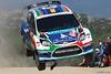 sousa b costa a (prt)  ford fiesta RS WRC sardaigne (jl)-31