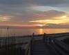 Bay Sunrise, East Sandwich, MA