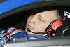 3 hirvonen m lehtinen j(fin) ford fiesta RS WRC 04