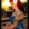 "Miss Kitty Baby - Ink-n-Iron 2011<br />  <a href=""http://www.timhunterphotography.com"">http://www.timhunterphotography.com</a>"