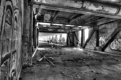 Packard_Plant_12