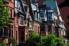 Commonwealth Avenue, Boston