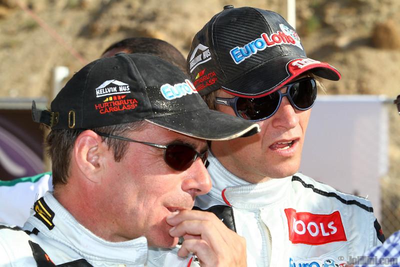 solberg p patterson c ( nor gb) citroen DS3 WRC jordaniel (j lillini) 02