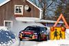 2 ogier s ingrassia j (fra) citroenDS3 WRC 31