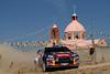 01 loeb s elena d (fra mc) citroen DS3 WRC mexique 38
