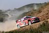 07 villagra f perez companc (ra) ford fiesta RS WRC portugal 25