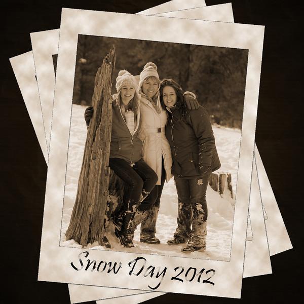 Snow Day copy