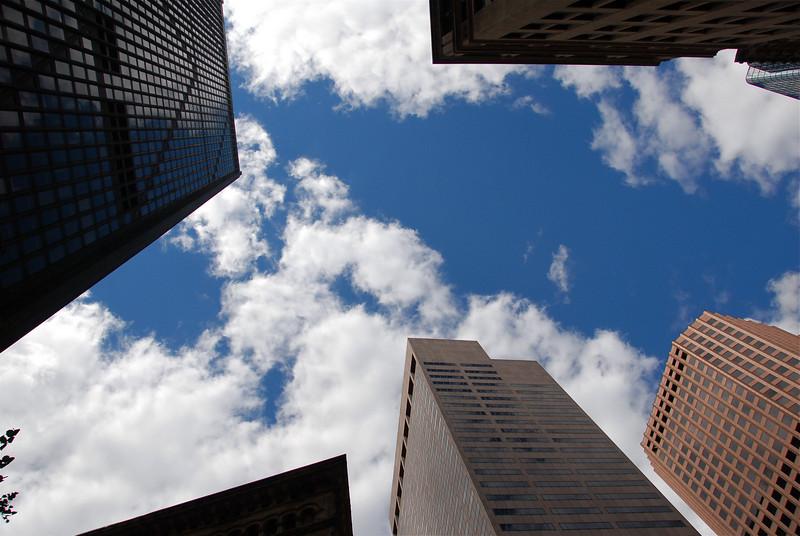 Buildings Unite