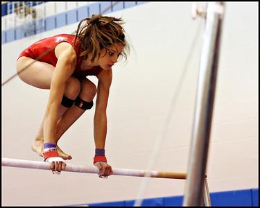 Gymnastics - Sokolfest XXVI