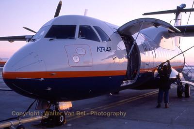 Canadian_ATR42-300_C-FIQB_514_Canada_CYOW_Feb1989_scan11_WVB_1200px