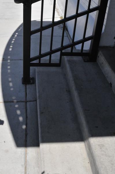 Linen Building, Boise, ID June 2009