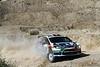 sousa b costa a (prt)  ford fiesta RS WRC jordaniel (j lillini)13