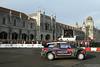 14 van merksteijn p chevaillier e ( nld bel) citroen DS3 WRC portugal 01 (3)