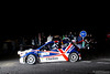 Guy Wilks (GBR) Phil Pugh (GBR) Peugeot 207 S2000, Peugeot UK